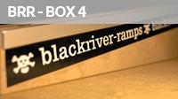 BRR BOX4 magazine
