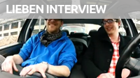 lieben interview Video