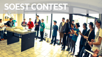 soest contest magazine